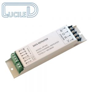 amplificador-rgb-1