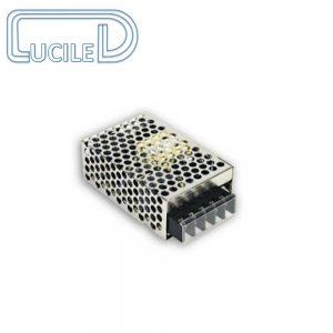 lc-0025-20ab-mw