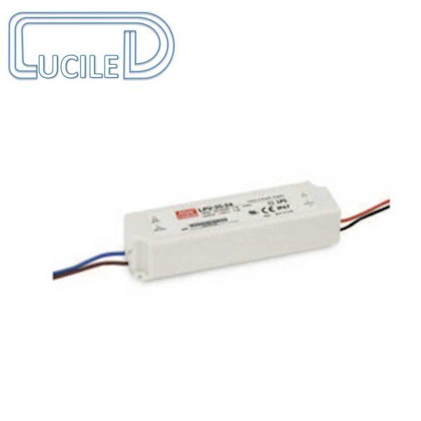 lc-0035-67ab-mw