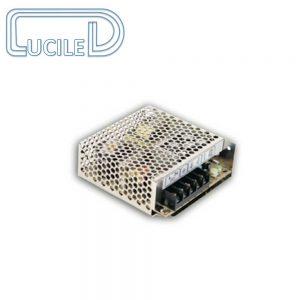 lc-0050-20ab-mw