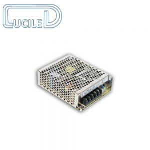 lc-0075-20ab-mw
