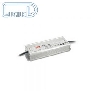 lc-0150-67ab-mw