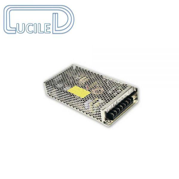 lc-015020-ab-mw