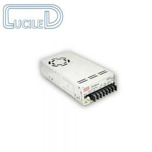 lc-0200-20ab-mw