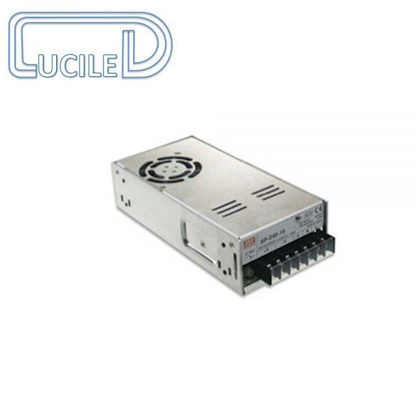 lc-0240-20ab-mw