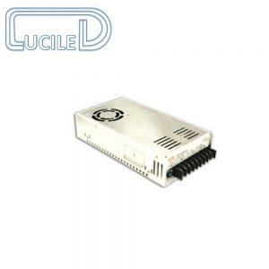 lc-0320-20ab-mw
