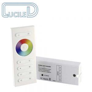 lc-2839w-1029rgb
