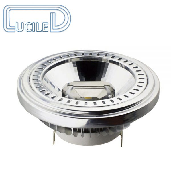 lc-arr111-1009