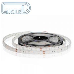 lc-5050-rgb