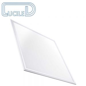 lc-pb60x60-40w