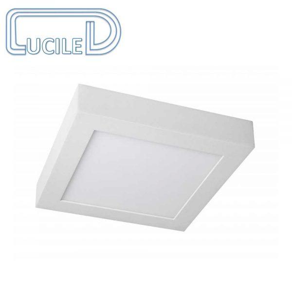 downlight-cuadrado-superficie