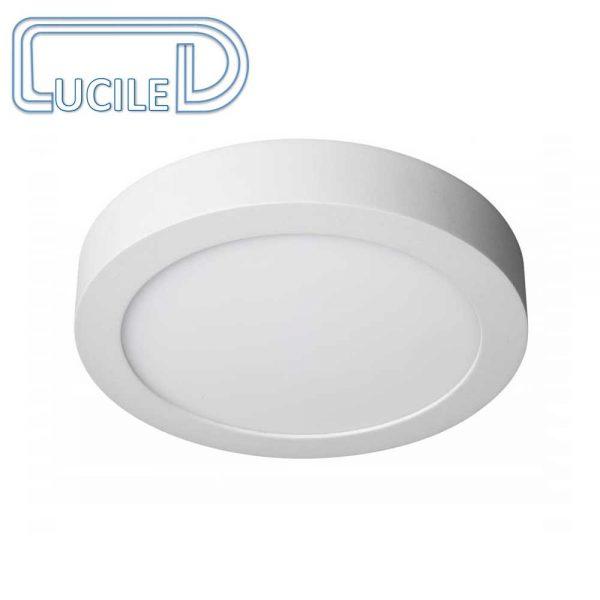 downlight-redondo-superficie